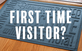 Visitor FAQs